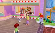 Friends 3DS 12