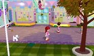 Friends 3DS 16