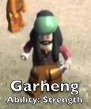 Garheng