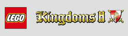 KingdomsII