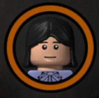 LEGO® Harry Potter™ 24. 12. 2019 13 48 16