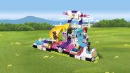 LEGO 41300 WEB SEC01 1488