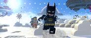 La Grande Aventure LEGO Le jeu vidéo 12