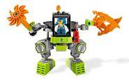 Lego8957-5-1-