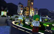 Legouniverse07