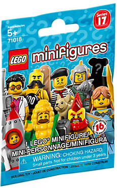 File:Minifigures Series 17.png