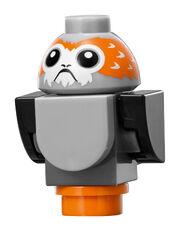 Minifigurines-lego-star-wars-porg-75192-001
