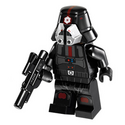 Soldat Sith-75025