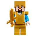 Steve-21127