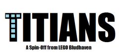 Titians Title