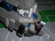 Z-UCS-8