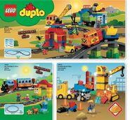 Κατάλογος προϊόντων LEGO® για το 2018 (πρώτο εξάμηνο) - Σελίδα 020