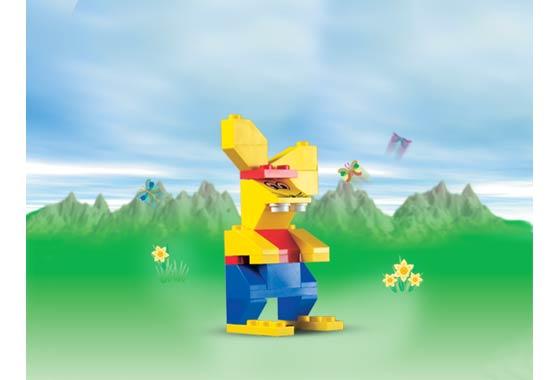 File:10071-Mr. Bunny.jpg