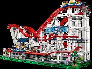 10261 Les montagnes russes 2