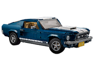 10265 Ford Mustang 3