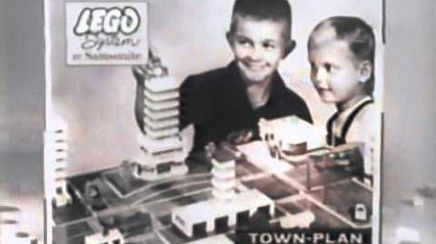 1955 Lego System Commercial-1