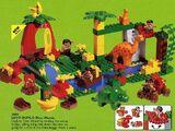 2604 Dino World