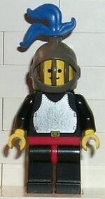6074 Knight 2