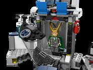 6868 L'évasion en héliporteur de Hulk 3