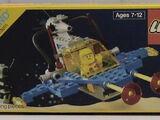 6872 Lunar Patrol Craft