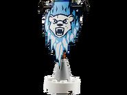 70230 La tribu Ours des glaces 5
