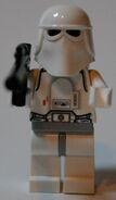 8084 Snowtrooper Sniper