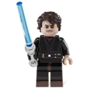 Anakin Skywalker-9494