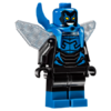Blue Beetle-76054