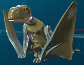 File:Dimorphodon The Long Headed Flying Thing.png