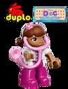 Docteur La Peluche2