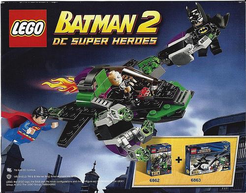 Super Heroes Combiner Model Brickipedia Fandom Powered By Wikia