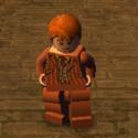 Fred Weasley-HP 57