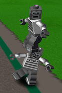 LI2 brickster-bot 3