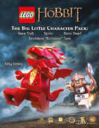Lego-hobbit-big-little-pack