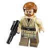 Obi-Wan Kenobi-75040