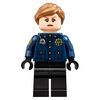 Officière de police-70912