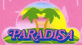 Paradisa.png