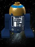 R2-V6