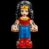 Wonder Woman-41235