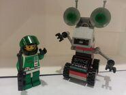 1969 bot assistant 1