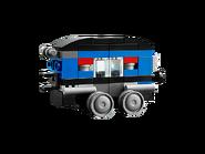 31054 Le train express bleu 8