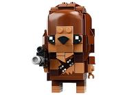 41609 Chewbacca 2