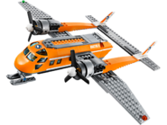 60064 L'avion de ravitaillement 2