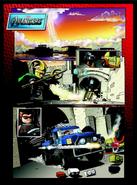 6867 comic
