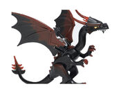 7094 Dragon