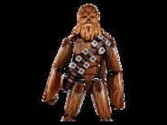 75530 Chewbacca 2