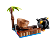 75825 Le bateau pirate du cochon 7