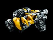 8045 Le mini monte-charges 3
