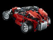 8070 Super Car 2