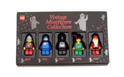 852753-Vintage MF Collection Vol. 4